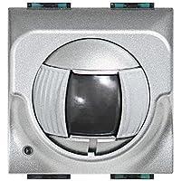 btnet RJ45/toolless STP Cat6/Bticino Light n4279/C6s