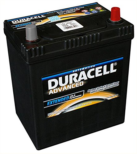 da40-duracell-advanced-auto-batteria-12v-40ah-054-da-40