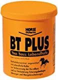 Pharmaka  32508 BT PLUS-Lebendhefe 1 kg