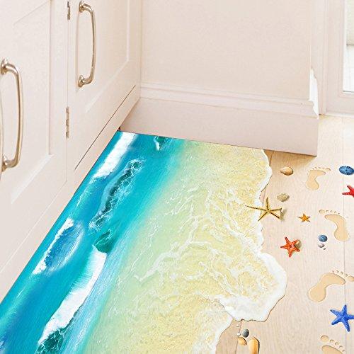 ZPL Pumi 3D terra Patch creativa estetica Beach Camera da