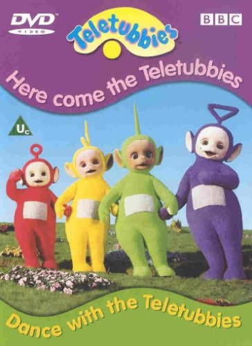teletubbies-dance-with-the-teletubbies-import-allemand