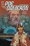 Star Wars Poe Dameron nº 21 (Star Wars: Cómics Grapa Marvel)