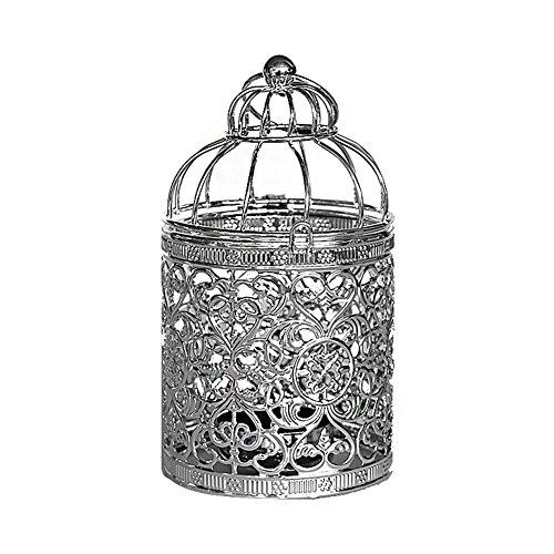 MoGist - Farolillos decorativos de vela