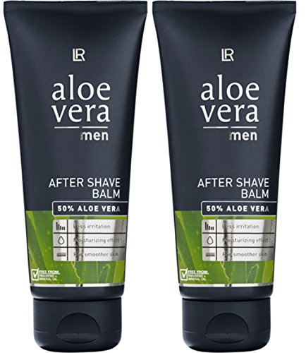 lr-aloe-vera-men-after-shave-balsam-nach-der-rasur-2x-100-ml