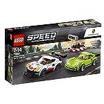 LEGO-Speed-Porsche-911-RSR-e-911-Turbo-30-75888