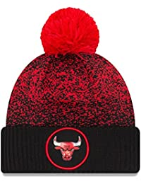 Amazon.it  Nba Chicago Bulls New Era - 20 - 50 EUR  Abbigliamento a9affcd2a0c2