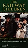 The Railway Children - TV-Produktion [Alemania] [VHS]