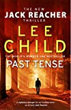 Book Cover for Past Tense: (Jack Reacher 23)
