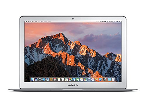apple-mmgf2ll-a-337-cm-133-zoll-macbook-air-intel-core-i5-16ghz-128gb-flash-8gb-ram-intel-hd-graphic