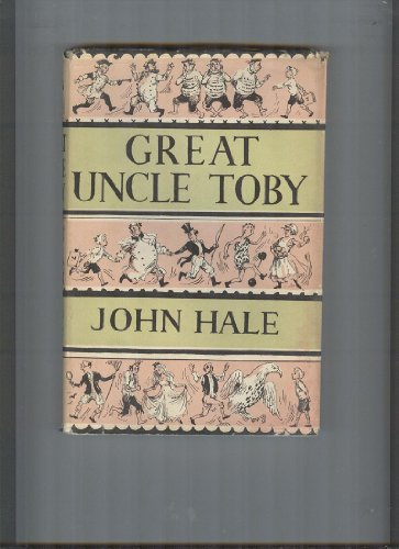 great-uncle-toby
