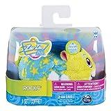 Zhu Zhu Pets Hamster Rocky Pyjama Party Limited Edition