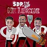 Ne Leiche (feat. Sido)