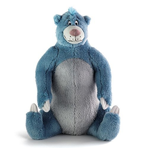 kohls-caresaaaar-disney-baloo-plush-by-unknown