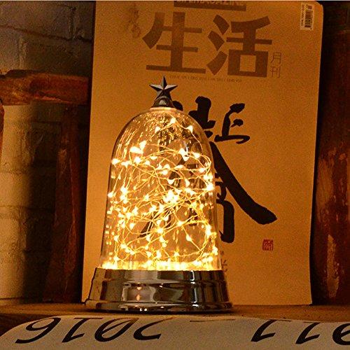 europea-linterna-que-cuelga-de-la-pared-de-la-lampara-de-luz-nocturna-creativo-de-la-boda-de-la-lamp