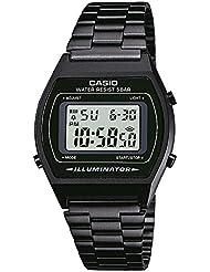 Casio Damen Armbanduhr Baby-G Digital Quarz Bg-169R-6Er