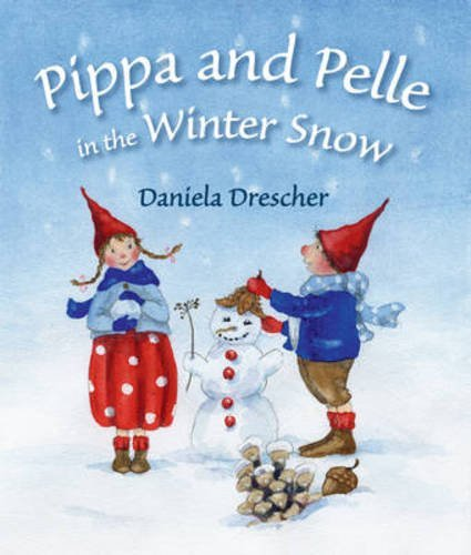 pippa-and-pelle-in-the-winter-snow-by-daniela-drescher-2015-09-15