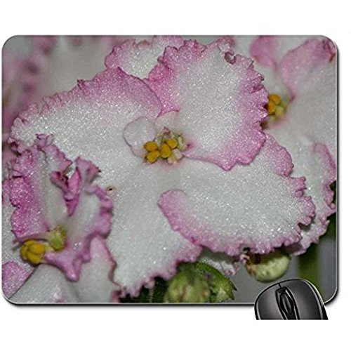 violette-africaine-en-caoutchouc-antiderapant-gaming-mouse-pad-taille-229-cm-220-mm-x-178-cm-180-mm-