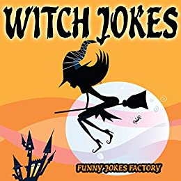 witch jokes for kids funny jokes kids jokes jokes for kids