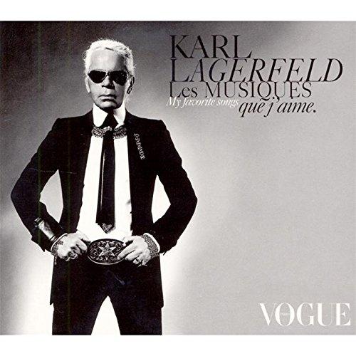 karl-lagerfeld-les-musiques-que-jaime
