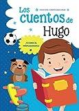 Los cuentos de Hugo