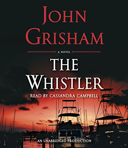 Download the whistler pdf full ebook by john grisham fifa full click image or button bellow to read or download free the whistler fandeluxe Gallery