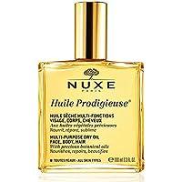 Nuxe Olio Corpo Huile Prodigieuse 2015 - 100 ml