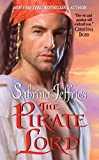The Pirate Lord (The Lord Trilogy)