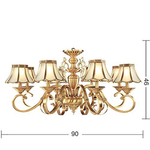 european-style-kronleuchter-voll-messing-lampe-wohnzimmerlampe-amerikanisches-restaurant-lights-vint