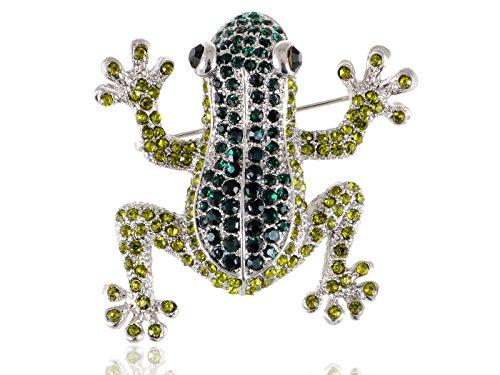 poison-dart-leap-frog-amazon-smaragd-peridot-grun-mit-krsitallsteinen