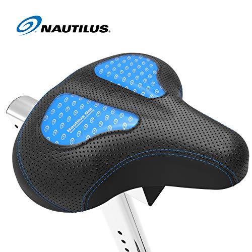 Nautilus Ergometer U628 – 25 Bild 3*