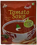 #1: Bambino Powder Pack Tomato Soup, 60g (Buy 1 Get 1 Free)