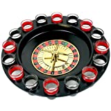 #10: Smartcraft Roulette with Drinking Glasses - Multi