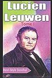 Telecharger Livres Lucien Leuwen Tome I (PDF,EPUB,MOBI) gratuits en Francaise