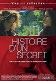 Histoire d'un secret / Mariana Otero, réal. | OTERO, Mariana. Monteur