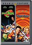 Space Jam / Looney Tunes Back In Action [Edizione: Stati Uniti]