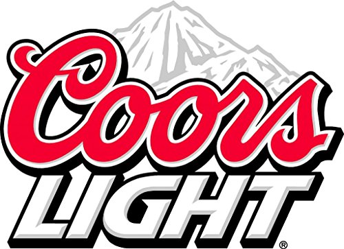 coors-light-lager-beer-advertisement-wall-poster-print-30cm-x-43cm-brand-new