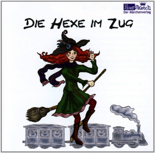 (Märchen-zug)