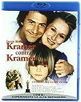 Kramer Contra Kramer [Blu-ray]...