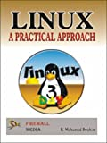 Linux: A Practical Approach