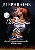 Book cover image for Temptation To Sin
