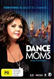 Dance Moms (Season 6 - Collection 3) - 3-DVD Set () [ Australische Import ]