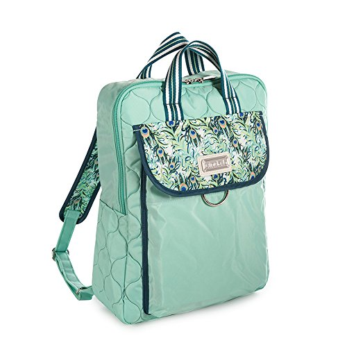 cinda-b-city-backpack-purely-peacock