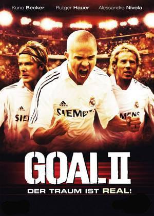 Goal 2 [dt./OV]