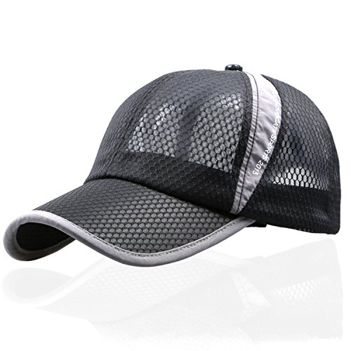 GADIEMENSS New Embroidery Baseball Caps Adjustable Snapback Hats