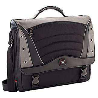 Freecom GA-7488-14F00 – saturn bag 17» wenger