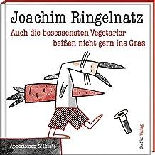 Suchergebnis Auf Amazonde Für Geburtstag Gedichte