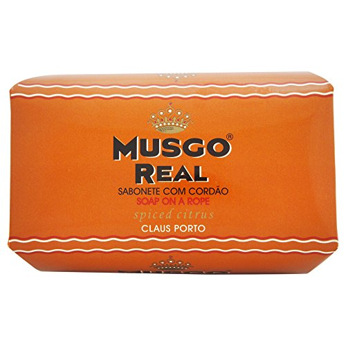 musgo-real-soap-on-a-rope-krperseife-spiced-citrus