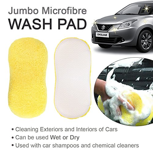 microfibra-jumbo-lavado-esponjas-para-coche-bicicleta-lavado-limpieza-waxing-interior-exterior-use-p