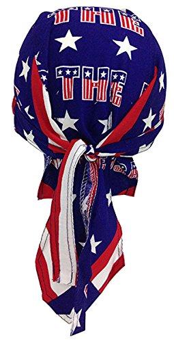 rocker-bandana-cap-the-united-states-of-america