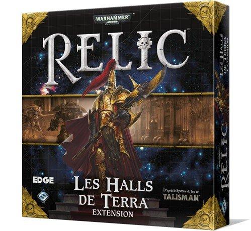 edge-relic-extension-les-halls-de-terra